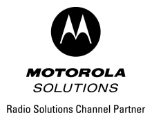 Motorola Two Way Radio Rentals